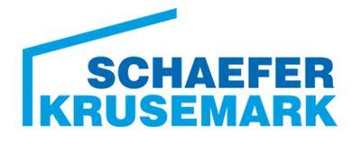 schaefer-krusemark
