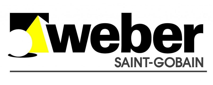 weber-sg